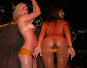 content/011711_Extreme_Nightclub_Party/1.jpg
