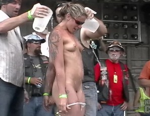 content/051617_neverbeforeseen_abate_of_iowa_biker_rally_strip_contest_june_30_2011/1.jpg