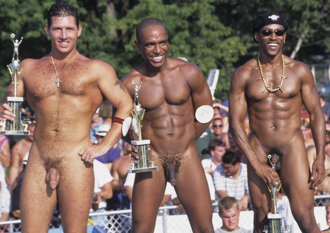 content/052115_august_1998_mr_nude_north_america_nudes_a_poppin_contest/0.jpg