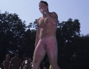 content/052115_august_1998_mr_nude_north_america_nudes_a_poppin_contest/2.jpg