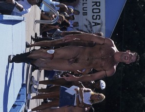 content/062616_mr_nude_north_america_from_the_august_1994_show/4.jpg