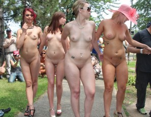 content/072615_nudes_a_poppin_2015_photos_and_video_from_saturday_shot_by_brian/1.jpg