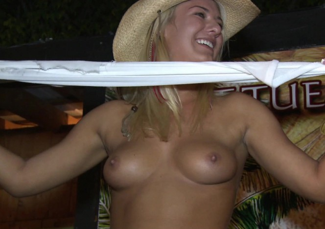 content/101714_short_and_sweet_tittie_contest_key_west_at_a_local_bar/0.jpg