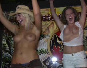 content/101714_short_and_sweet_tittie_contest_key_west_at_a_local_bar/4.jpg